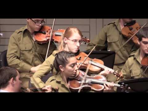 Paul Ben-Haim - Music for Strings