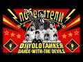 DJ YOLOTANKER Dance With The Devils Een Supporterslied Voor Het Volk mp3