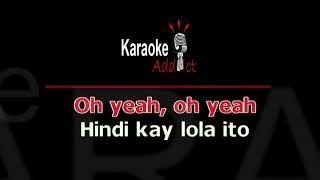 SAMPAYAN - GRIN DEPARTMENT (OPM Karaoke)