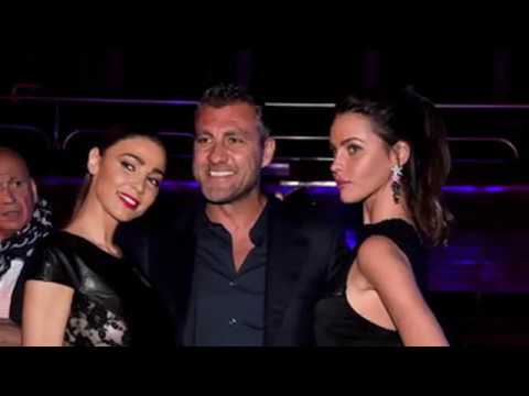 Download Being Bobo with Christian Vieri and Jazzma Kendrick