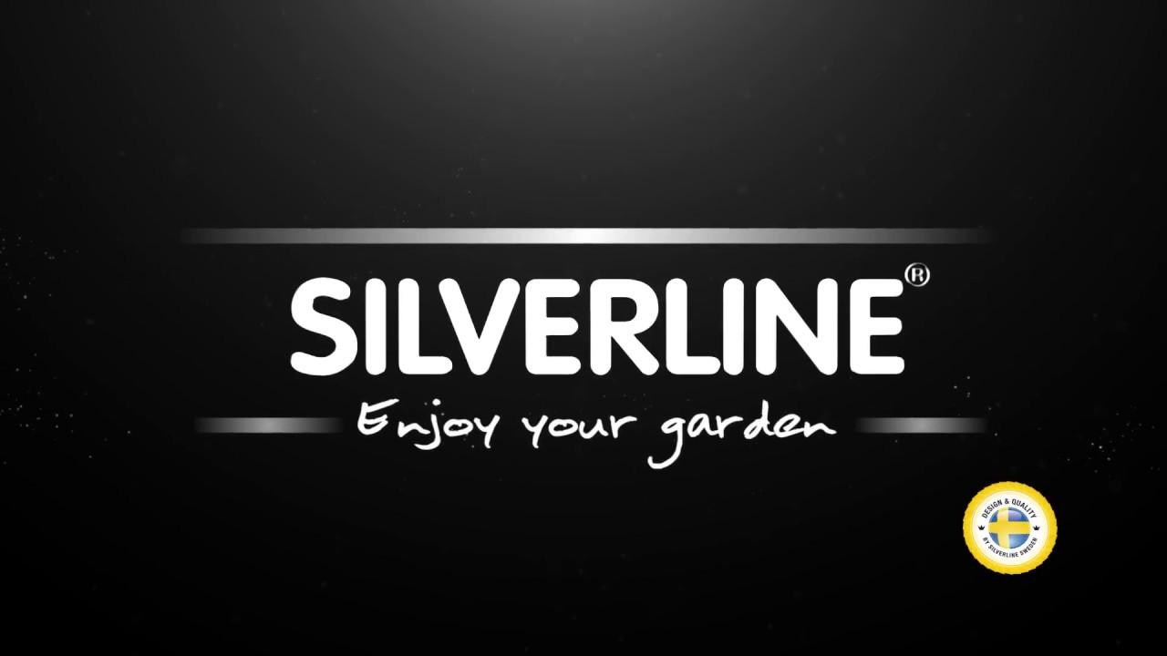 Kanon Köp Silverline online på Bygghemma.se TI-83