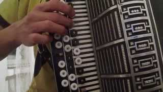 Сарман буйзарында на баяне видео урок часть 2(видео урок на песню сарман буйзарында), 2014-10-17T07:46:18.000Z)
