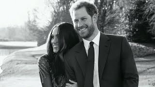 Becoming a royal: Meghan Markle to adopt protocol, etiquette