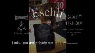 Repeat youtube video Eschli 2012 G.B.N.F..wmv