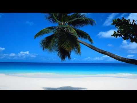 Bah Samba - Portuguese Love (Phil Asher mix)