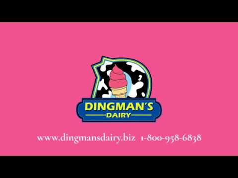 Commercial Ice Cream Mix Suppliers
