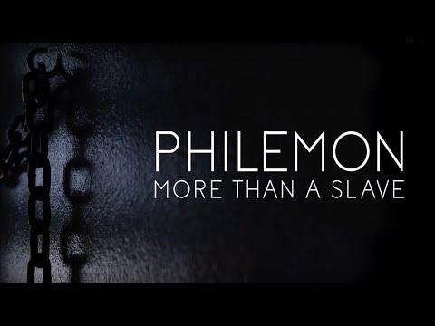 The Slave Returns