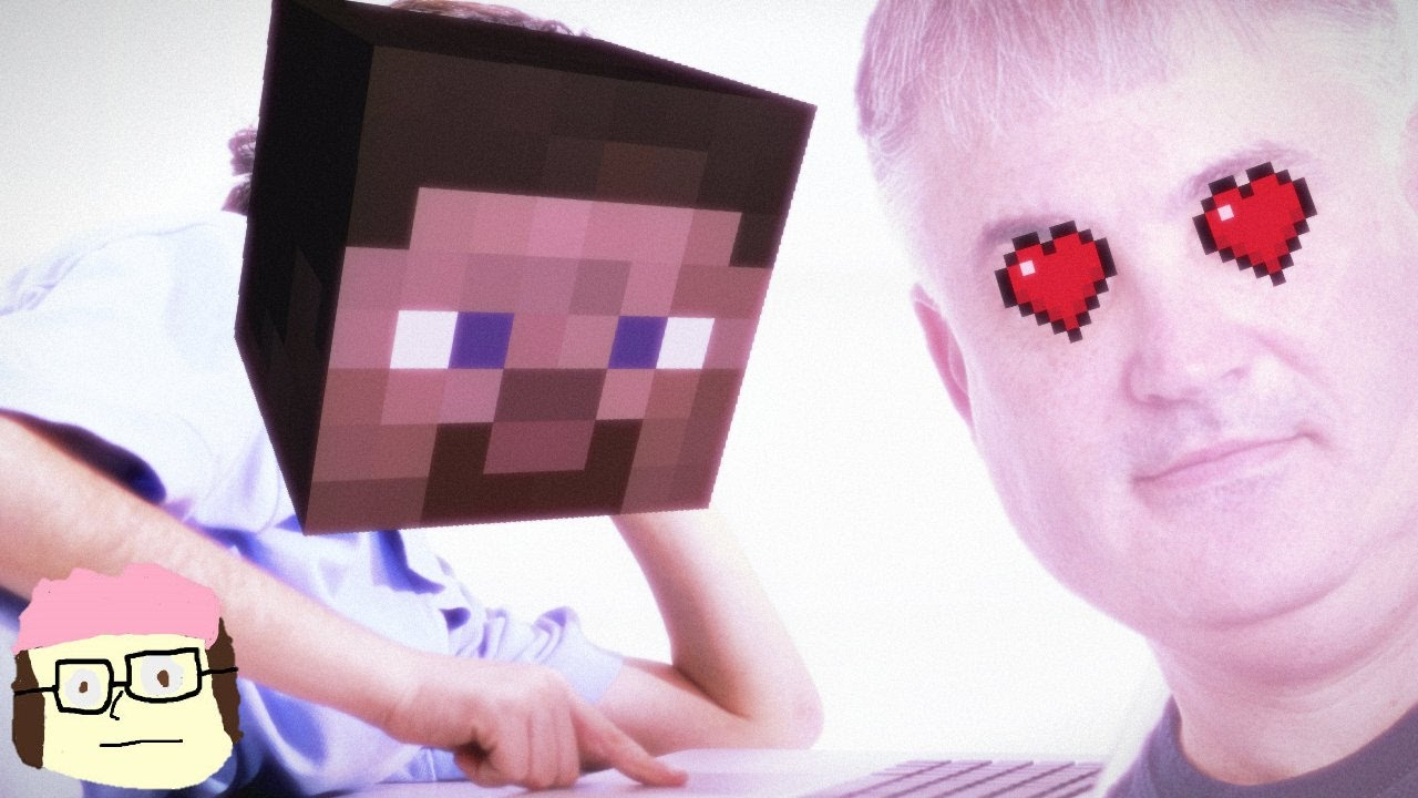 cool minecraft dating server