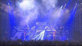 Scooter - One (Always Hardcore)  -Excess All Areas- Live 2006