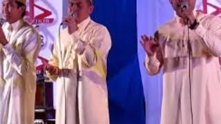 Karaoke Unic Atas Nama Cinta