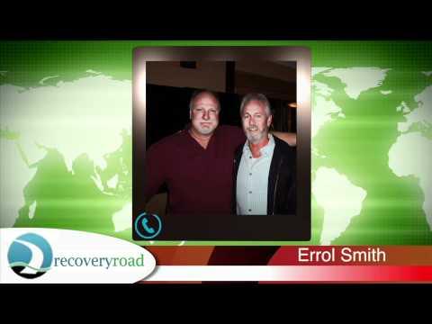 California drug rehab center - 449 Recovery