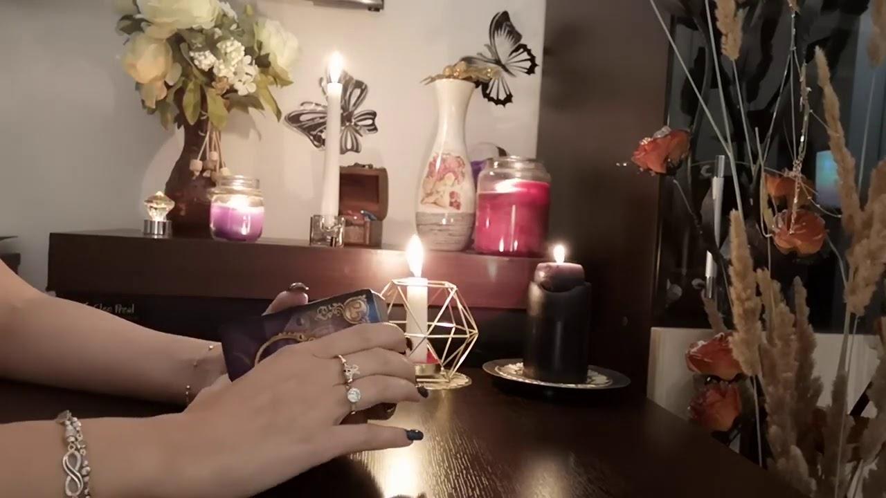 Zodia Capricorn pentru luna noiembrie 2020! Etalare generala interactiva! ? Whatsapp 0721033661 ?