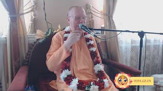 Чайтанья Чаритамрита Ади 1.63 - Бхакти Чайтанья Свами