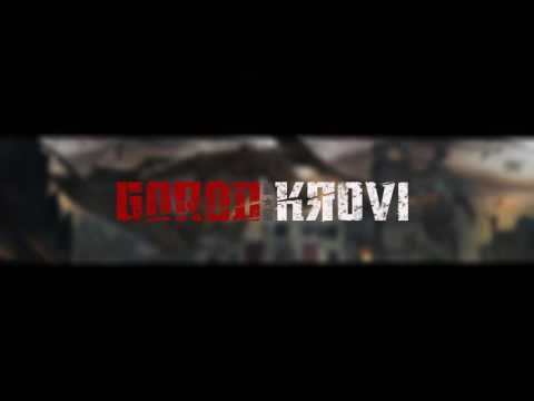 Gorod Krovi - Russian National Anthem