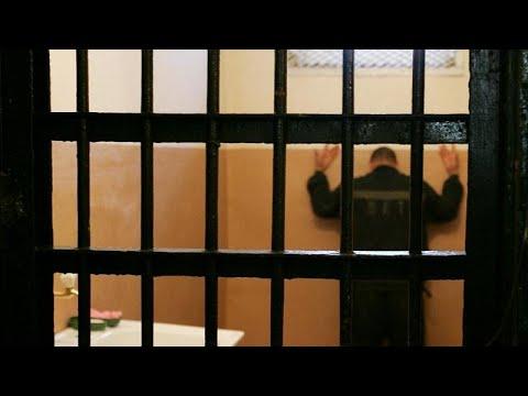 شهادات صادمة تكشف النقاب عن حوادث إذلال واغتصاب ممنهجة في سجون روسيا…