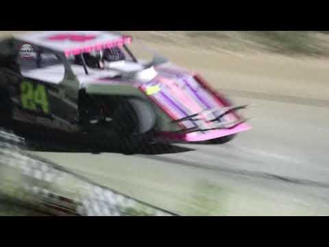 Wild Bill's Raceway IMCA Sporr Mod Main Event 7/13/19