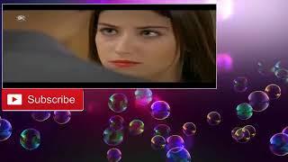 Feriha Kana TV Amharic Dubbed Drama - Part 104