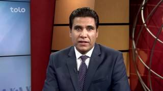 Dabestan Bo Ali - Ep.72 / دبستان بو علی -  قسمت هفتاد و دوم