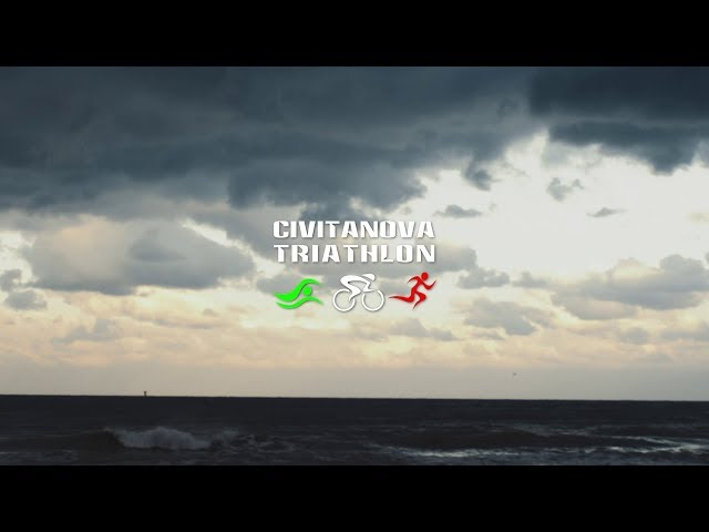 CIVITANOVA TRIATHLON