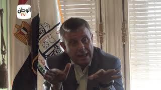 رئيس عين شمس: نستخدم البلازما لعلاج كورونا وتأجيل امتحانات التخرج
