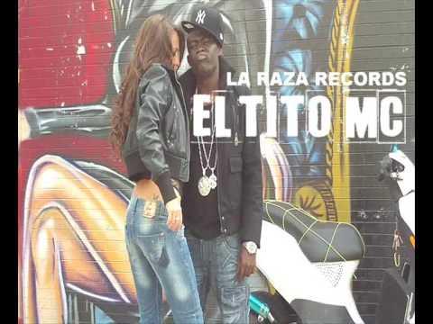 Download El tito Mc MI RAP LLEGA AL CIELO (Produce El tito Mc) Guinea Ecuatorial