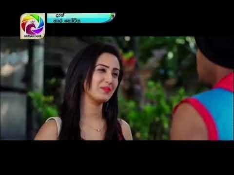 Hara kotiya last episode