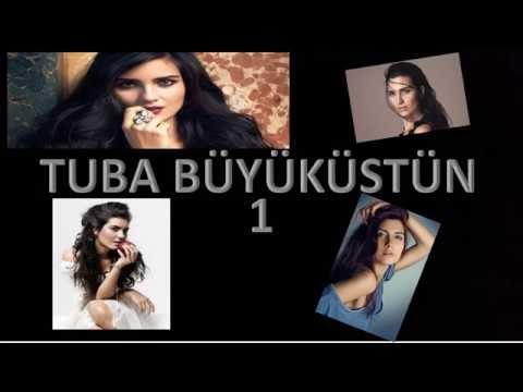 Türkiyenin En Güzel 5 Kadını