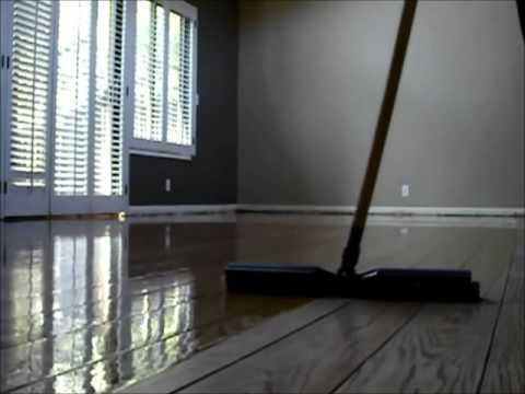 Cera para piso de madeira diadepoxi ltda 011 4044 for Piso de concreto cera cocina