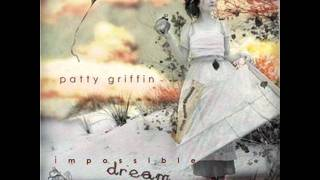 Patty Griffin-Cold As It Gets