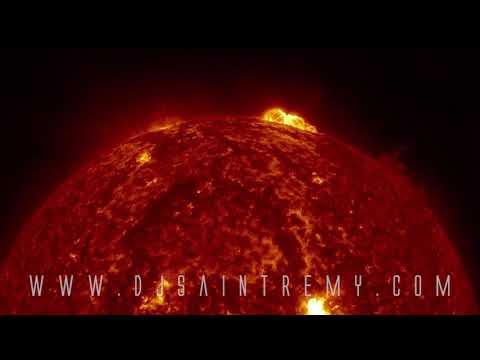 Saint Remy - Luminosity Full Album