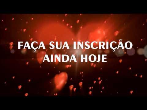 Paz News Sorocaba 03.08.2014
