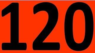 ИТОГОВАЯ КОНТРОЛЬНАЯ 120 АНГЛИЙСКИЙ ЯЗЫК ЧАСТЬ 2 ПРАКТИЧЕСКАЯ ГРАММАТИКА  УРОКИ АНГЛИЙСКОГО ЯЗЫКА