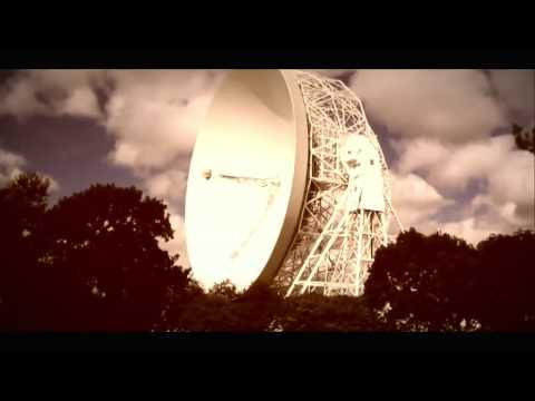 Pulsars One of The Strangest Astronomical Objects - Documentary