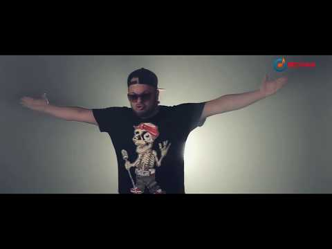 Mc Masu - Misca-te si Rupe-te (Oficial Video)
