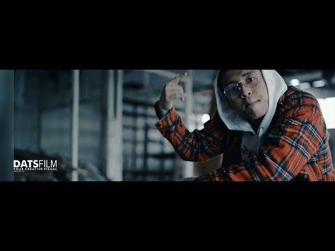MASGIB - #YEAYEA (Official Music Video)