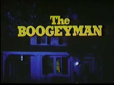 The Boogeyman 1980 TV trailer