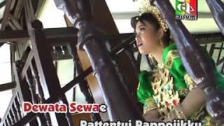 Download Mp3 Masara Papojimu- Anthy Aura