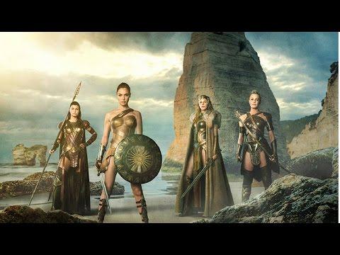 Best adventure Movies Dwayne Johnson Best Action Movies English Subtitles