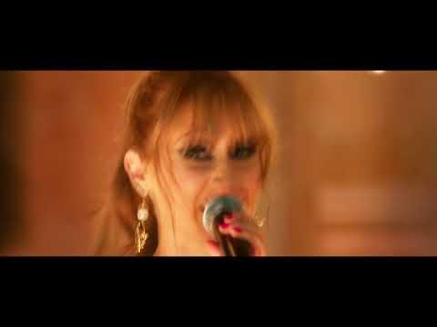 Los Ángeles Azules   Perdón, Perdón ft  HaAsh Dj Eduardo Ds Edit Mix 2