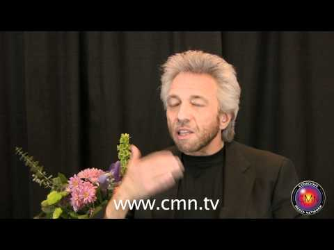 Preview of interview with Gregg Braden on Deep Truth