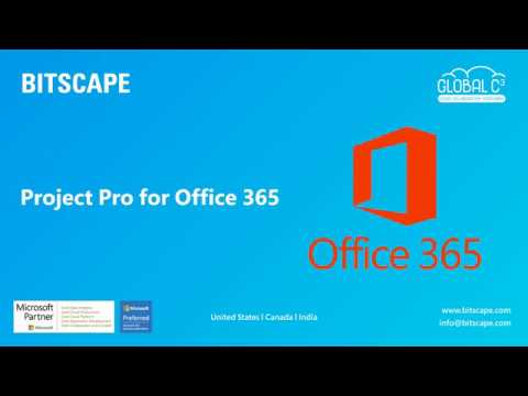 microsoft-project-pro-for-office-365-|-get-powerful-project-management-capabilities-on-cloud