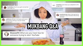 my-first-mukbang-q-tips-for-starting-a-youtube-channel-more