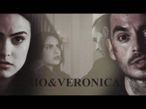 ● Veronica & Rio | Don't Come Back