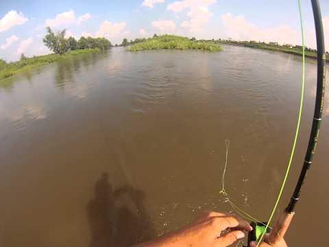 ловля судака река белая уфа