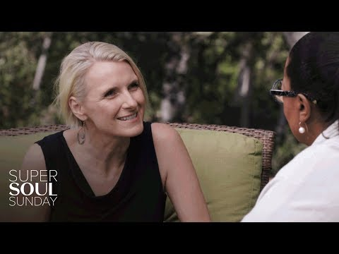 Willie Moore Jr. - WATCH! Elizabeth Gilbert  I Came Here To Live A Life, Fully, All Of It