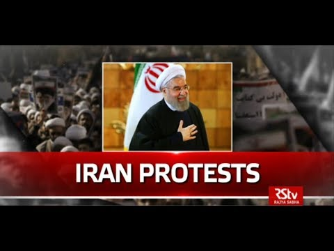 World Panorama – Episode 306 | IRAN PROTEST