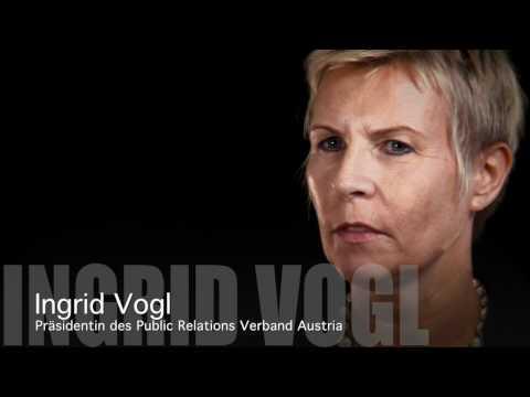 Ingrid Vogl -