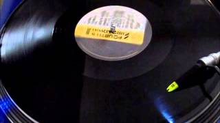 JOCELYN BROWN - SOMEBODY ELSE,S GUY (12 INCH VERSION)