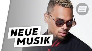 Neue Lieder in Deutschland | 3. MÄRZ 2018
