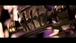 Пипец 2 (Kick-Ass 2) Трейлер